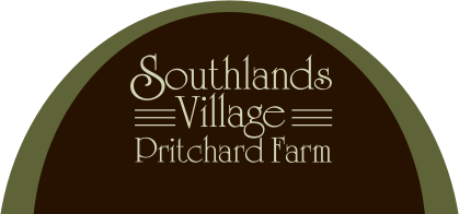 Southlands Village Pritchard Farm