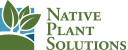 Native Plant Solutions